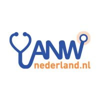 Ervaren ontwerper ANW Nederland