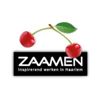 Ervaren project manager Zaamen