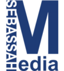 cropped-sebassahmedia-logo-website